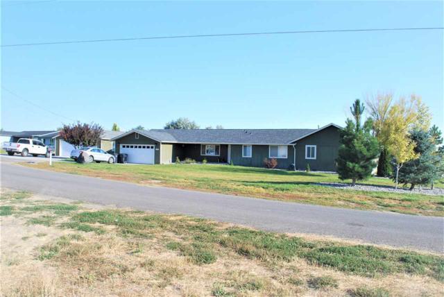 2342 Garey Ln, Filer, ID 83328 (MLS #98671789) :: Jon Gosche Real Estate, LLC
