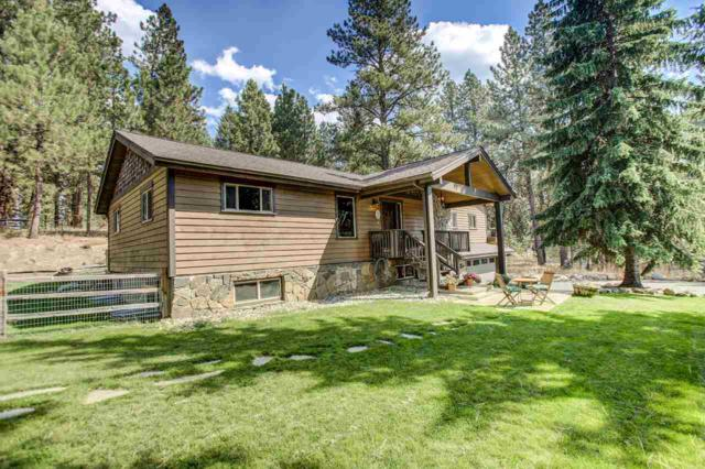 214 Rio Vista Blvd, Mccall, ID 83638 (MLS #98671912) :: Boise River Realty