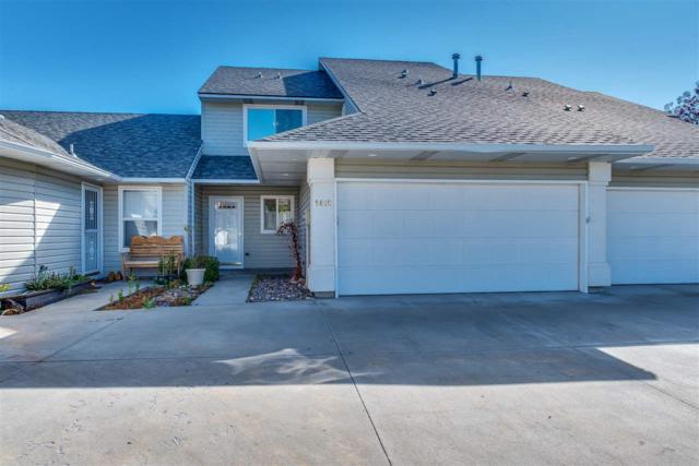5615 S Adonis Place, Boise, ID 83716 (MLS #98671914) :: We Love Boise Real Estate