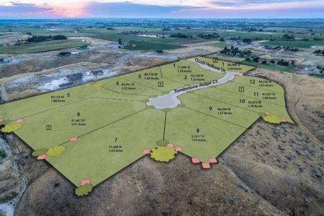 24405 Tombstone Ridge Ct, Middleton, ID 83644 (MLS #98672359) :: Jon Gosche Real Estate, LLC