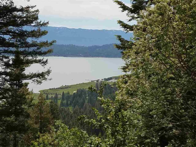TBD - O Anderson Creek, Cascade, ID 83611 (MLS #98672393) :: Boise River Realty