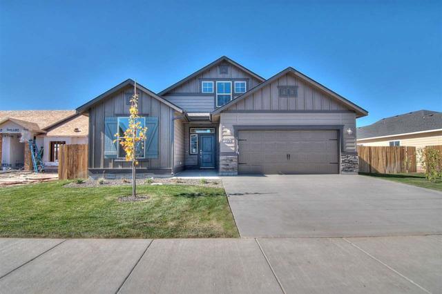 4247 W Balance Rock Dr., Meridian, ID 83642 (MLS #98672798) :: Boise River Realty