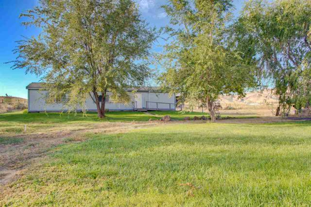 10269 China Ditch Rd, Melba, ID 83641 (MLS #98672943) :: Zuber Group