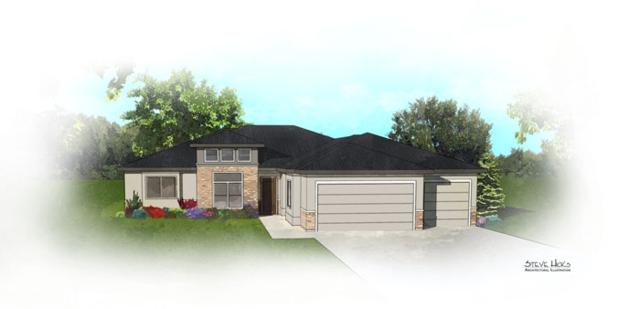 11105 W Red Hawk Dr., Nampa, ID 83686 (MLS #98673013) :: Zuber Group