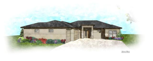 12182 S Red Hawk Pl., Nampa, ID 83686 (MLS #98673038) :: Zuber Group