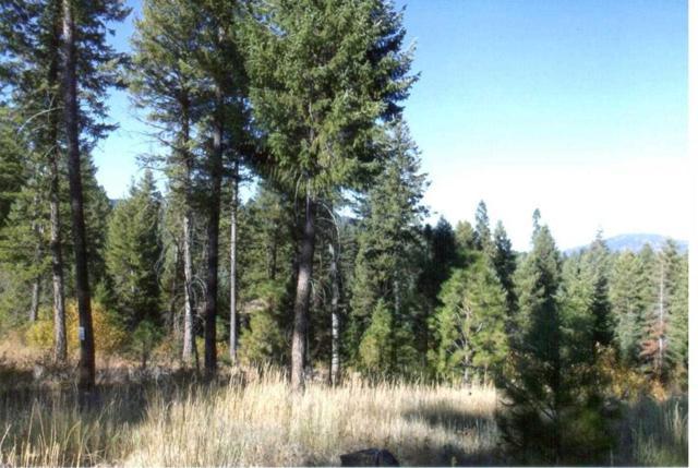 Lot 29 Goldfinch Ct., Garden Valley, ID 83622 (MLS #98673154) :: Jon Gosche Real Estate, LLC