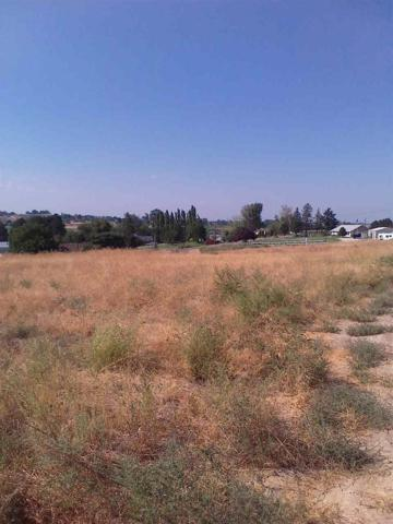 19883 Hwy 55, Caldwell, ID 83607 (MLS #98673448) :: Front Porch Properties
