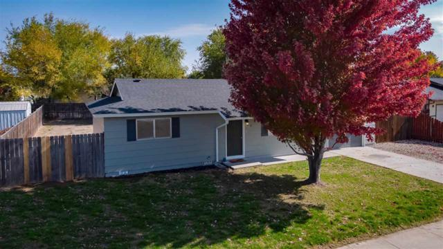 11 S Campbell Ave, Middleton, ID 83644 (MLS #98673525) :: The Broker Ben Group at Realty Idaho