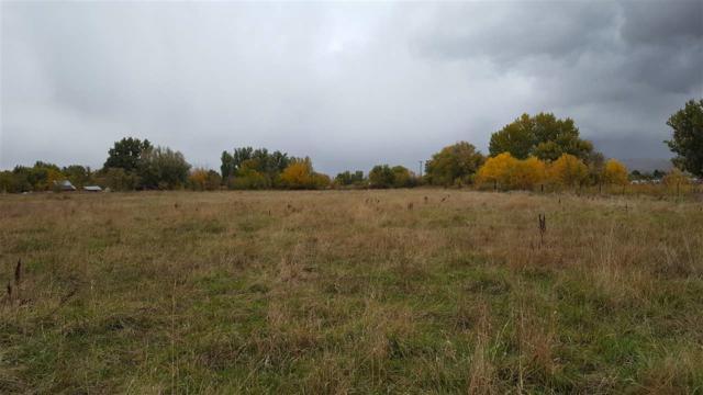 TBD Tyler Rd., Emmett, ID 83629 (MLS #98673575) :: The Broker Ben Group at Realty Idaho