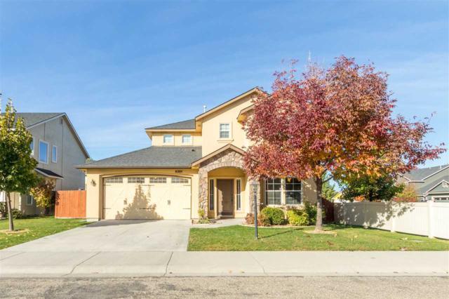 6301 N Spurwing Way, Meridian, ID 83646 (MLS #98673688) :: Jon Gosche Real Estate, LLC
