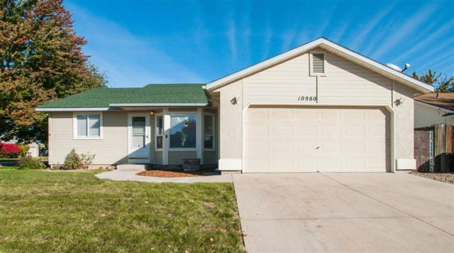 10980 W Poppy St, Boise, ID 83713 (MLS #98673782) :: The Broker Ben Group at Realty Idaho