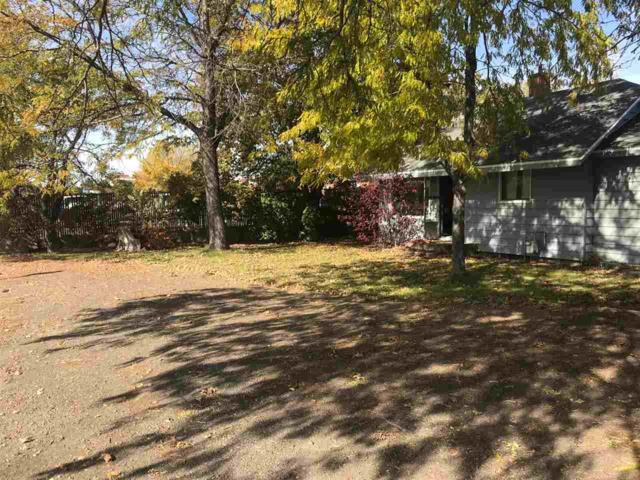 1241 Falls Avenue East, Twin Falls, ID 83301 (MLS #98673792) :: Boise River Realty