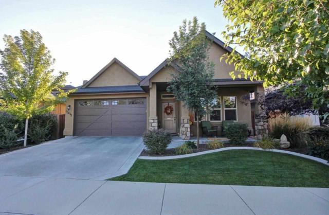 11275 W Soluna Dr, Boise, ID 83709 (MLS #98673823) :: Jon Gosche Real Estate, LLC