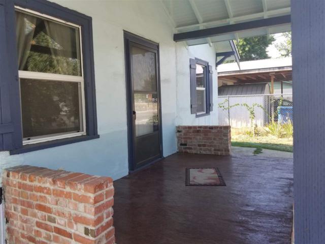 4465 N Adams St, Garden City, ID 83709 (MLS #98673847) :: Front Porch Properties