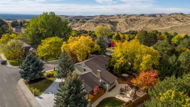1282 E Braemere Rd., Boise, ID 83702 (MLS #98673898) :: We Love Boise Real Estate