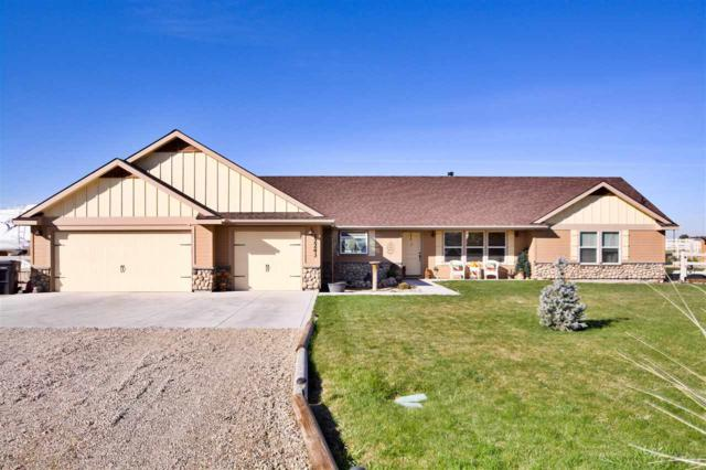 12243 Fieldstone Place, Middleton, ID 83644 (MLS #98673920) :: Jon Gosche Real Estate, LLC