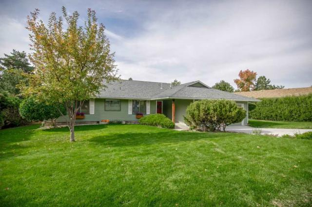 2173 S. Ridgeview Way, Boise, ID 83712 (MLS #98673987) :: We Love Boise Real Estate