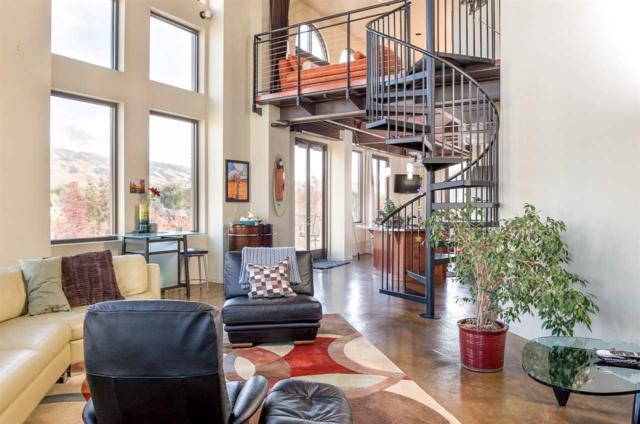 2399 Riverwalk Drive #203, Boise, ID 83706 (MLS #98674102) :: We Love Boise Real Estate