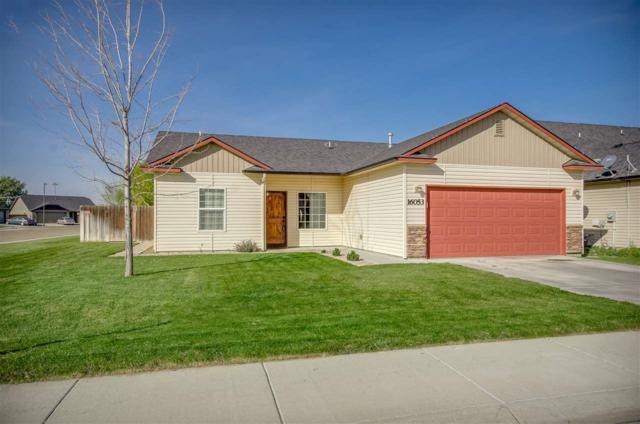 16053 Sunnyfield, Caldwell, ID 83607 (MLS #98674135) :: Juniper Realty Group