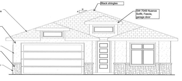 6639 W Hammermill Dr, Boise, ID 83714 (MLS #98674159) :: Front Porch Properties