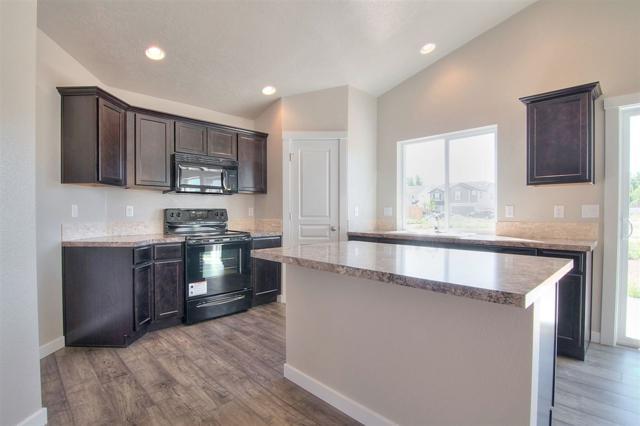 5404 Landsdown Ave., Caldwell, ID 83607 (MLS #98674265) :: Boise River Realty