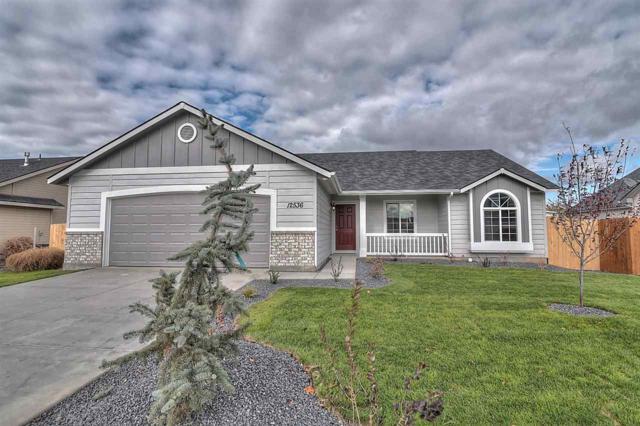 5408 Landsdown Ave., Caldwell, ID 83607 (MLS #98674269) :: Boise River Realty