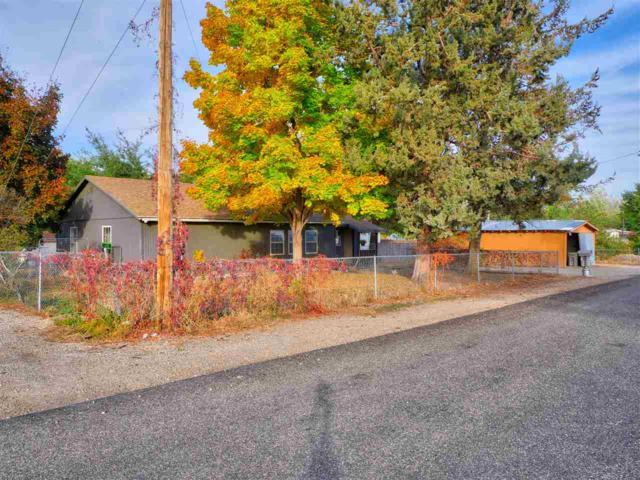 9924 W Utahna Rd., Boise, ID 83714 (MLS #98674288) :: Boise River Realty