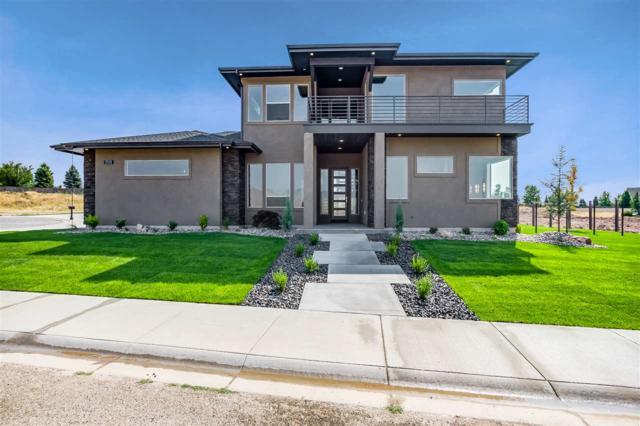 3359 E Echo Court, Boise, ID 83712 (MLS #98674382) :: We Love Boise Real Estate
