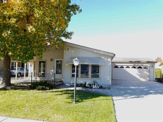 5527 N Willowlawn Way, Garden City, ID 83714 (MLS #98674466) :: Jon Gosche Real Estate, LLC