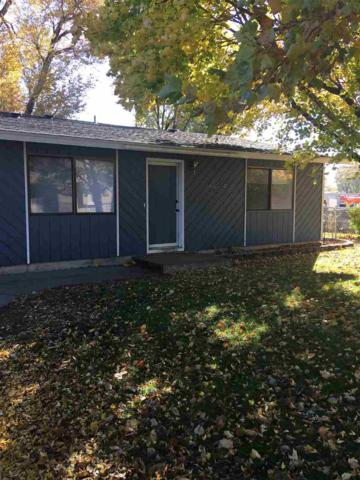 590 N 14TH E ST, Mountain Home, ID 83647 (MLS #98674550) :: Boise River Realty