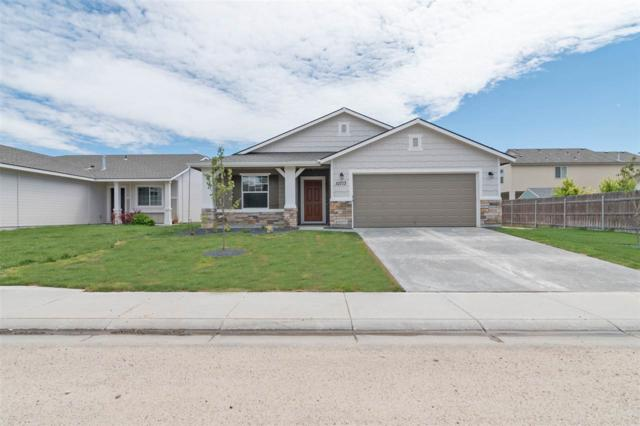 17692 Mountain Springs Ave., Nampa, ID 83687 (MLS #98674617) :: Zuber Group