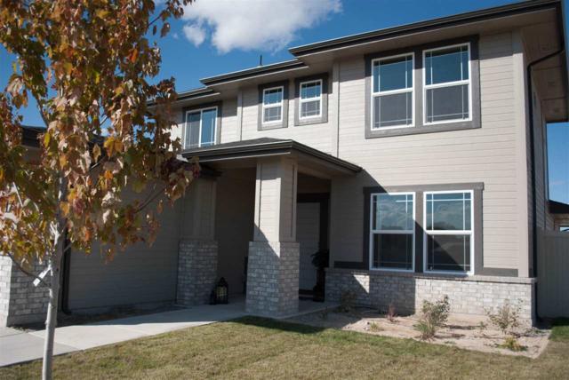 15283 Cumulus Way, Caldwell, ID 83607 (MLS #98674813) :: Zuber Group