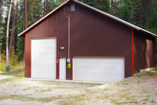 7 Frosty Hollow, Garden Valley, ID 83622 (MLS #98674959) :: Zuber Group