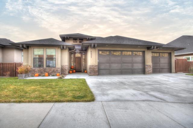6235 E Grand Prairie, Boise, ID 83716 (MLS #98674965) :: We Love Boise Real Estate