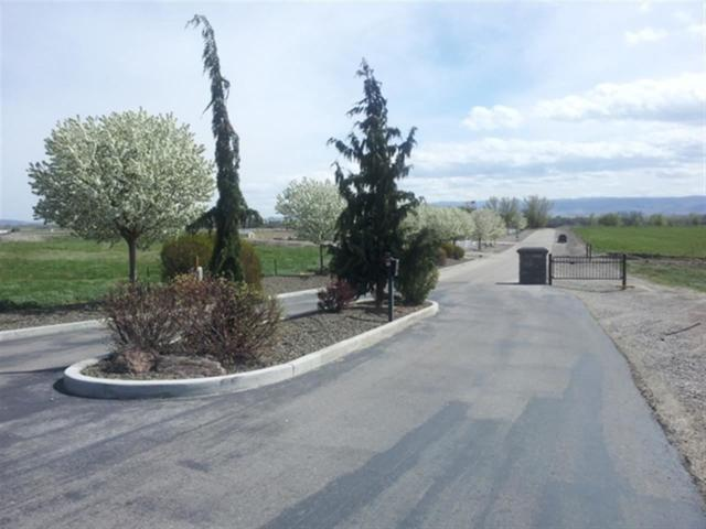 15752 Bronze Court, Wilder, ID 83676 (MLS #98675024) :: Zuber Group