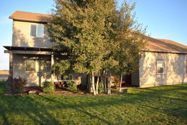 539 N 150 E, Shoshone, ID 83352 (MLS #98675143) :: Jeremy Orton Real Estate Group