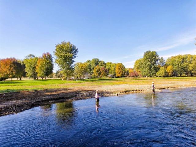 7905 N Vue Estates Road, Meridian, ID 83646 (MLS #98675199) :: Boise River Realty