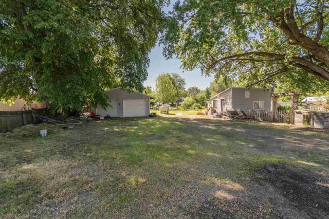 413 E. 47th Street, Garden City, ID 83714 (MLS #98675378) :: Jon Gosche Real Estate, LLC