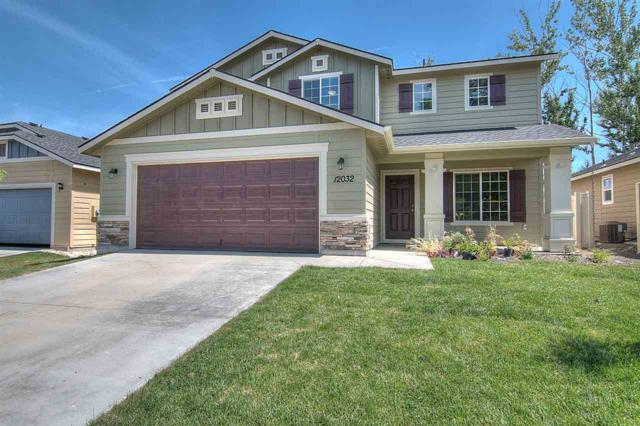 1220 Drexel Hill Ave., Caldwell, ID 83605 (MLS #98675492) :: Boise River Realty