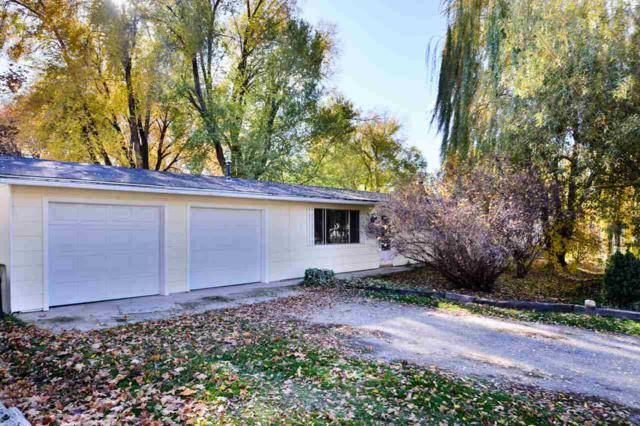 310 Boise, Middleton, ID 83644 (MLS #98675623) :: Synergy Real Estate Services at Idaho Real Estate Associates