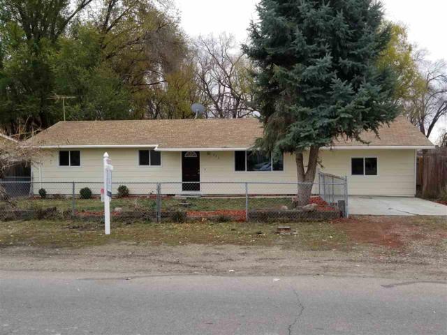 222 Boise Street, Middleton, ID 83644 (MLS #98675665) :: Synergy Real Estate Services at Idaho Real Estate Associates