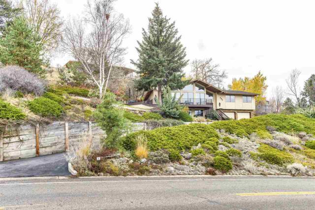 405 W Curling Dr, Boise, ID 83702 (MLS #98675761) :: We Love Boise Real Estate