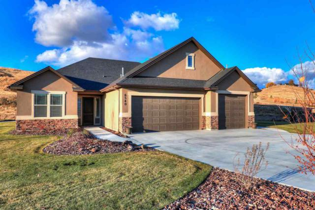 6540 Sage Canyon Way, Star, ID 83669 (MLS #98675800) :: Synergy Real Estate Services at Idaho Real Estate Associates