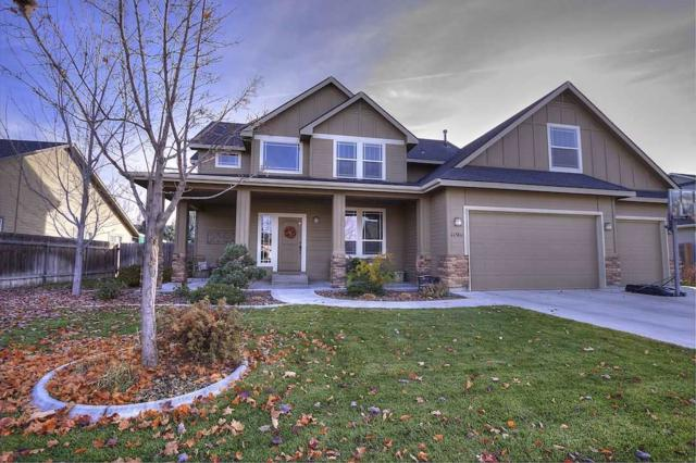 11911 Darkwood Dr. #1, Star, ID 83669 (MLS #98675923) :: Synergy Real Estate Services at Idaho Real Estate Associates