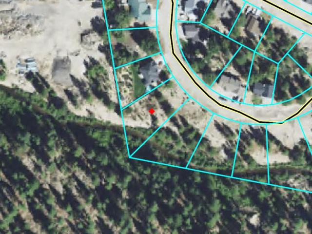 TBD Prospector, Idaho City, ID 83631 (MLS #98675967) :: Expect A Sold Sign Real Estate Group