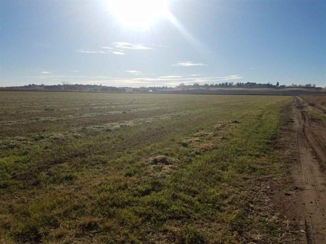 TBD W. Franklin Rd., Meridian, ID 83642 (MLS #98676024) :: Build Idaho