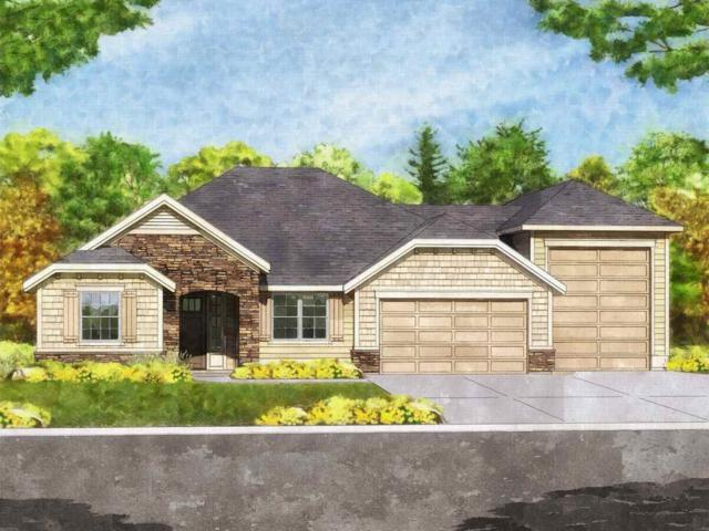 1088 N Hornback, Star, ID 83669 (MLS #98676105) :: Synergy Real Estate Services at Idaho Real Estate Associates