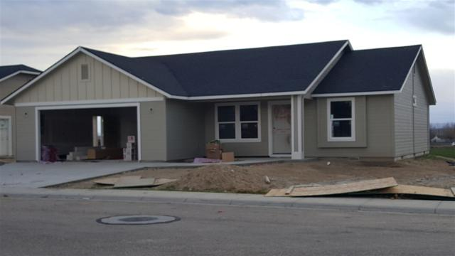 20145 Kremmwood Drive, Notus, ID 83656 (MLS #98676113) :: Synergy Real Estate Services at Idaho Real Estate Associates