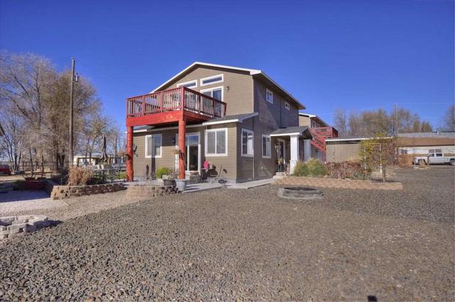 20191 Myrtle Lane, Caldwell, ID 83607 (MLS #98676143) :: Synergy Real Estate Services at Idaho Real Estate Associates