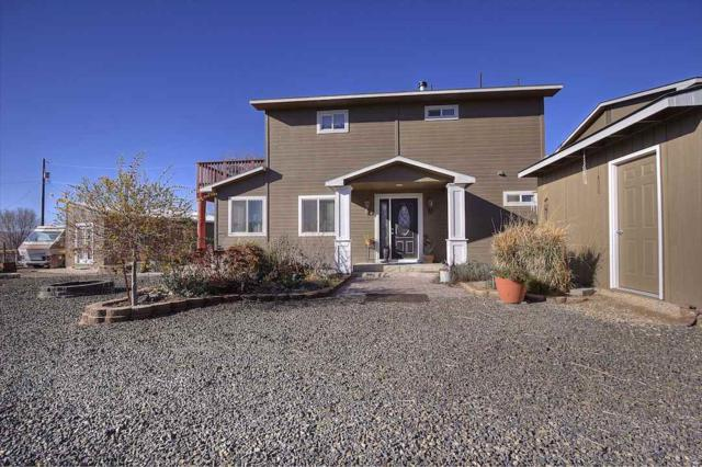 20191 Myrtle Ln, Caldwell, ID 83607 (MLS #98676151) :: Synergy Real Estate Services at Idaho Real Estate Associates